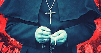 Priest.png effected 001.png?ixlib=rails 0.3