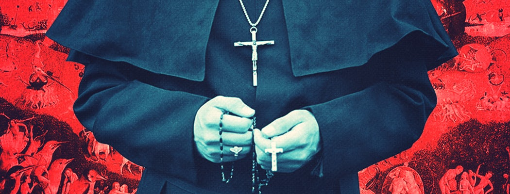 Priest.png effected 001.png?ixlib=rails 0.3