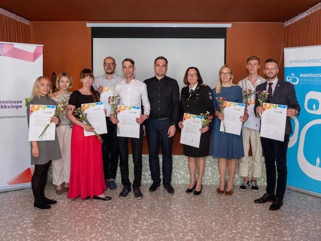Diversity charter estonia.jpg?ixlib=rails 0.3