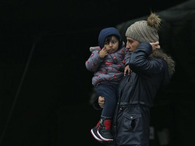 2016 02 10t143017z 378784319 d1besmfwkvaa rtrmadp 3 europe migrants croatia.jpg?ixlib=rails 0.3