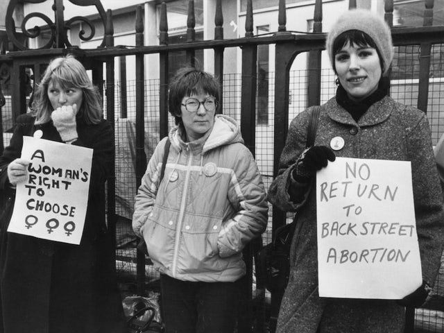 Abortion 1990s.png?ixlib=rails 0.3