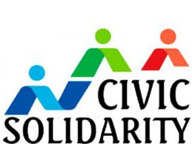 Short news   settimana 20 0   civic solidarity.docx?ixlib=rails 0.3