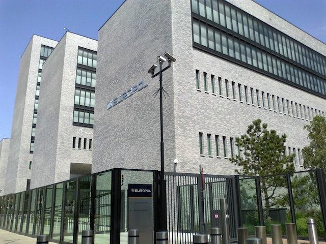 Europol building  the hague  eisenhowerlaan  statenkwartier  2014  photo nr. 41850.jpg?ixlib=rails 0.3