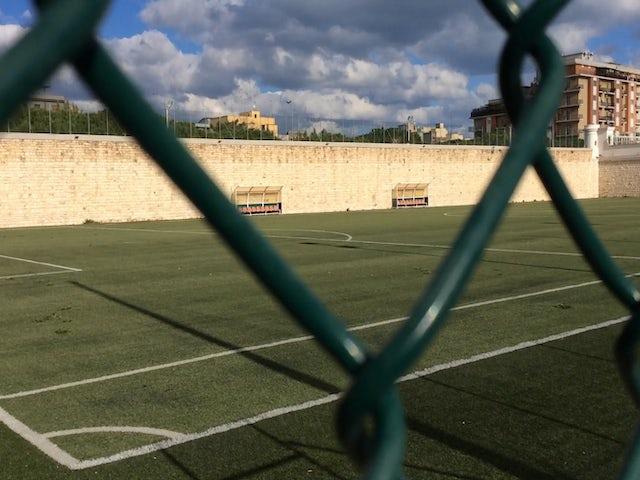 Bari.00 00 07 11.immagine002.jpg?ixlib=rails 0.3