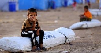 Unhcr refugees children.jpg?ixlib=rails 0.3