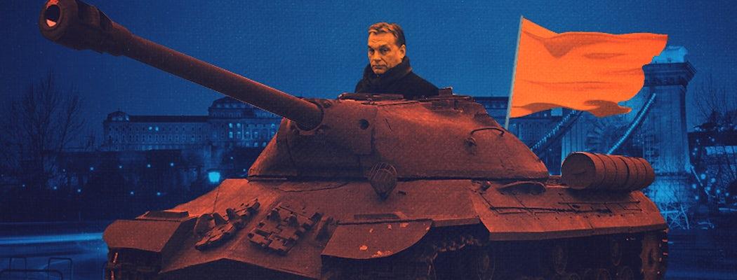 Orban tank.png effected.png?ixlib=rails 0.3