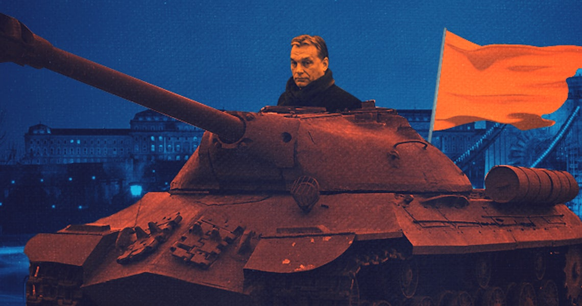 Orban tank.png effected.png?ixlib=rails 0.3