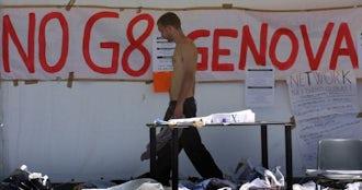 G8 genova 2011.jpg?ixlib=rails 0.3