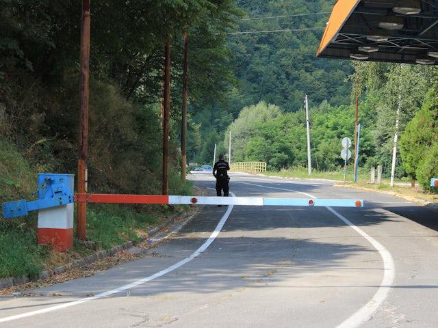 Bulgarian border police checkpoint.png?ixlib=rails 0.3