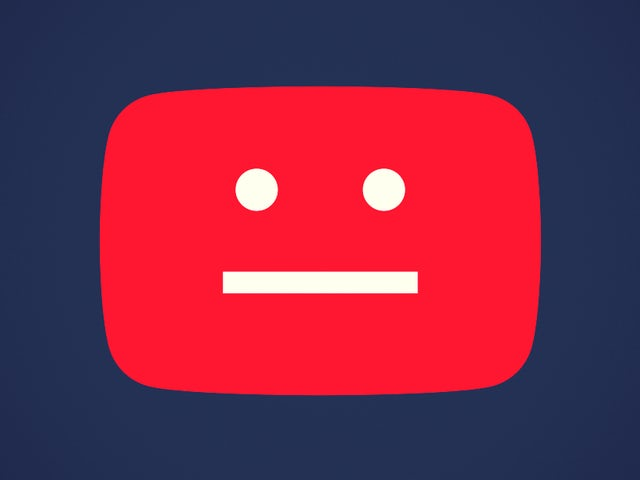 Youtube face 2.png effected.png?ixlib=rails 0.3
