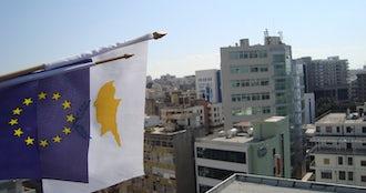 Cyprus eu.jpg?ixlib=rails 0.3