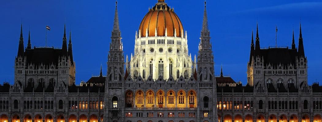 Hungarian parliament.png?ixlib=rails 0.3
