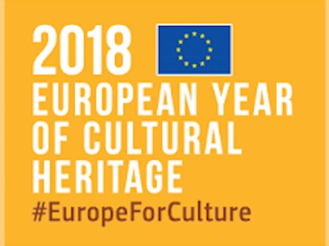 Eu year of cultural heritage.png?ixlib=rails 0.3