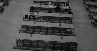 School canteen.jpg?ixlib=rails 0.3