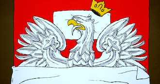 Poland tribunal constitution eagle paralysed.png effected.png?ixlib=rails 0.3