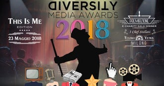 Diversity media awards 2018 678x381.jpg?ixlib=rails 0.3