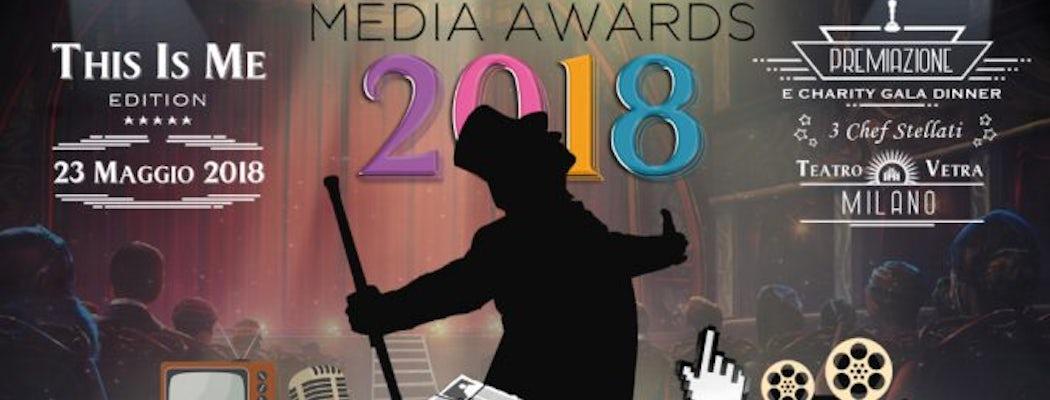 Diversity media awards 2018 678x381.jpg?ixlib=rails 0.3