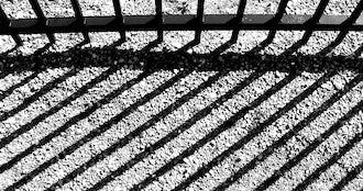Gate 191675 640.jpg?ixlib=rails 0.3