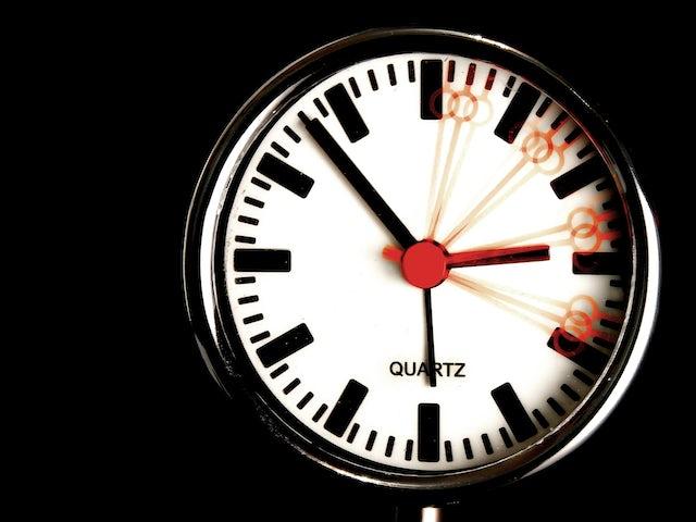 Clock 611619 1920 1.jpg?ixlib=rails 0.3