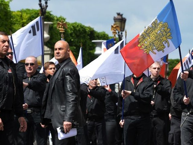 French nazi extreme right.jpeg?ixlib=rails 0.3