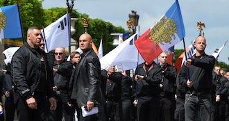 French nazi extreme right.jpeg?ixlib=rails 0.3