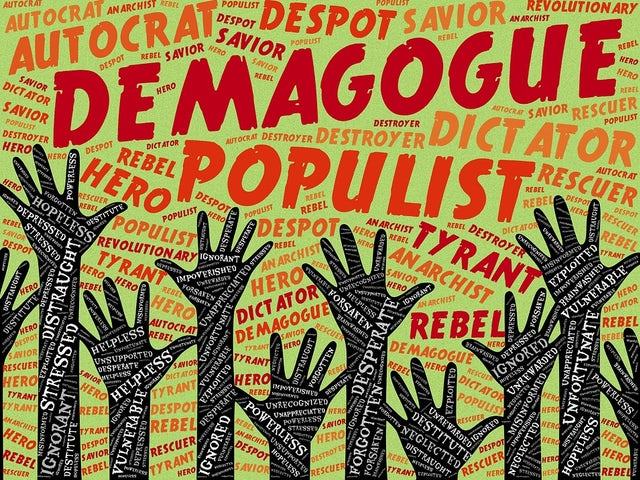 Demagogue 2193093 960 720.jpg?ixlib=rails 0.3