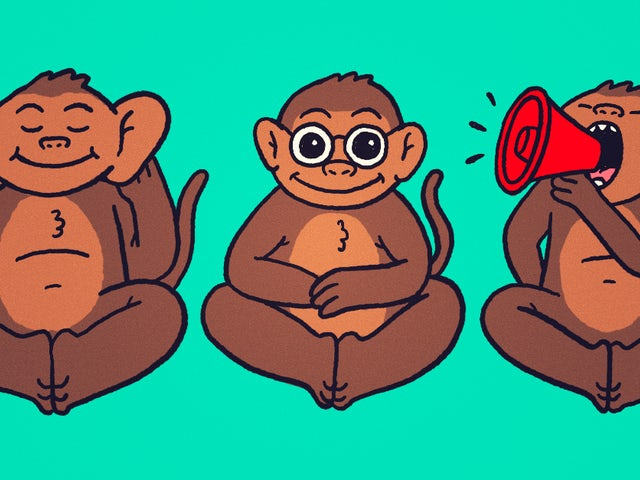 Monkeys hear see listen.png effected.png?ixlib=rails 0.3