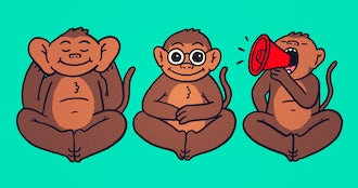 Monkeys hear see listen.png effected.png?ixlib=rails 0.3