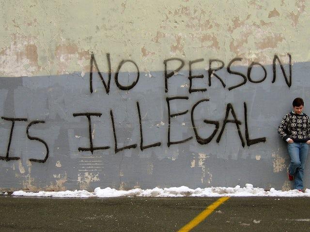 No person is illegal.jpg?ixlib=rails 0.3