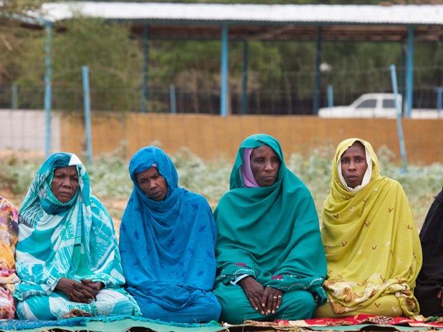 Long news   settimana 20 02   sudan.jpg?ixlib=rails 0.3