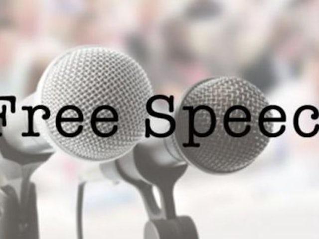 Show free speech 2.jpg?ixlib=rails 0.3