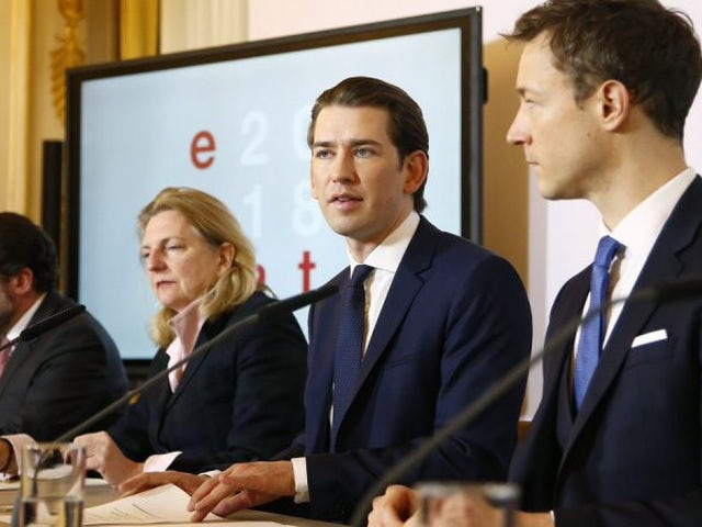 Kurz announces presidency priorities 800x450.jpg?ixlib=rails 0.3