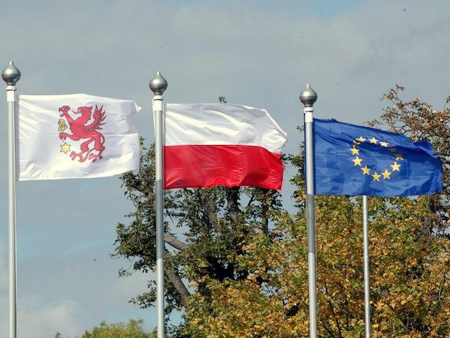 Flaga wolina, polski i unii.jpg?ixlib=rails 0.3