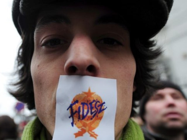 Hungary fidesz protest.jpg.size.xxlarge.promo.jpg?ixlib=rails 0.3