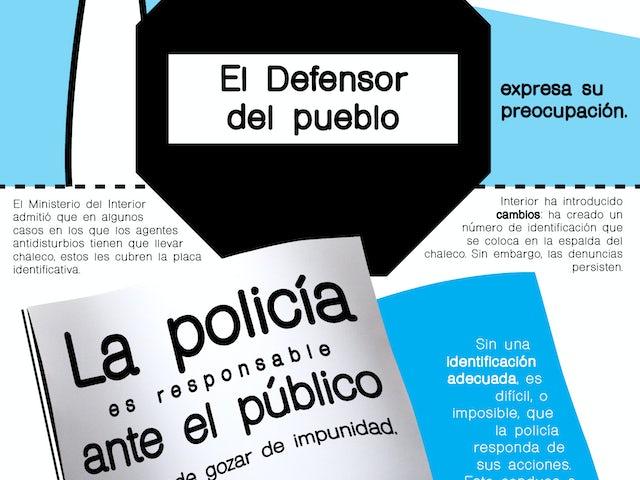 2.0 spanish text corrected 01.jpg?ixlib=rails 0.3