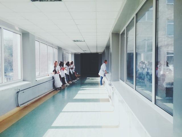 Doctors 2607295 1920.jpg?ixlib=rails 0.3