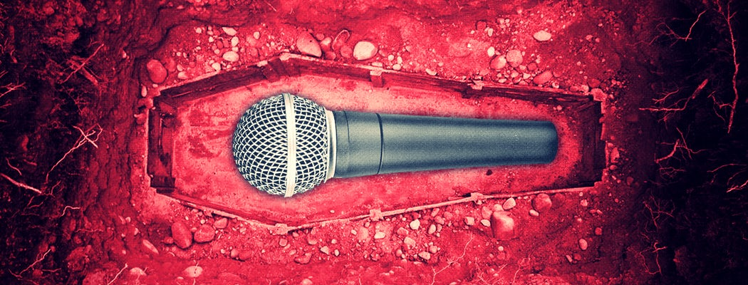 Microphone poland parliament freedom of speech.png effected.png?ixlib=rails 0.3