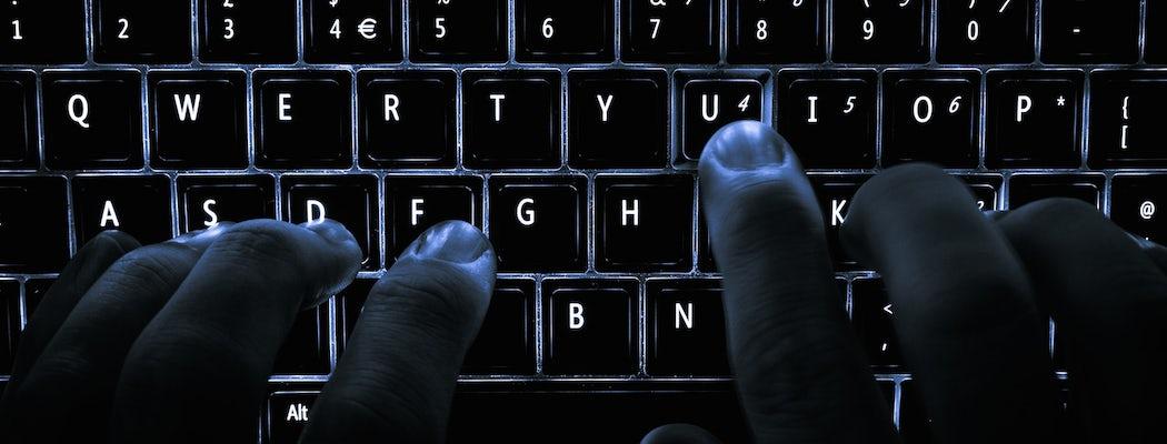 Italian hacking team case.jpg?ixlib=rails 0.3
