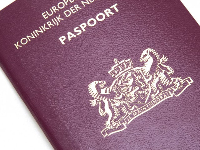 Dutch passport.jpg?ixlib=rails 0.3