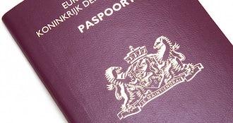 Dutch passport.jpg?ixlib=rails 0.3