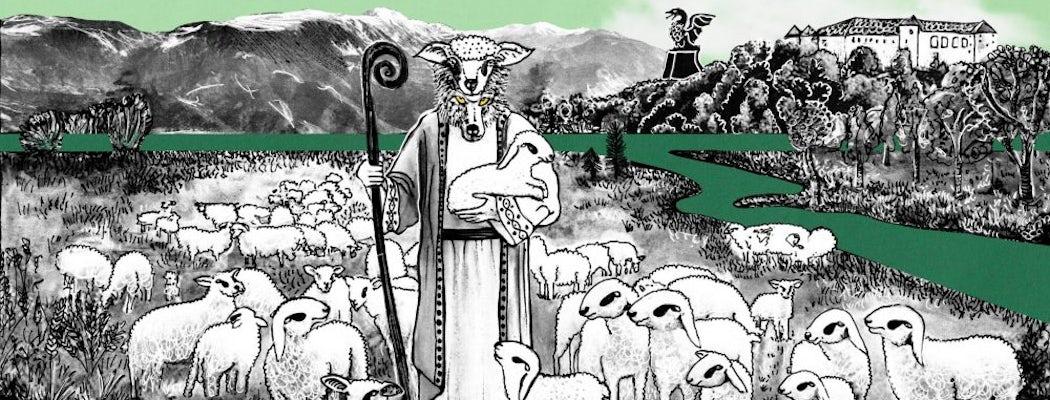 Dobri pastir 729061950.jpg?ixlib=rails 0.3