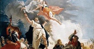 Francesco fontebasso   the sacrifice of iphigenia   wga7991.jpg?ixlib=rails 0.3