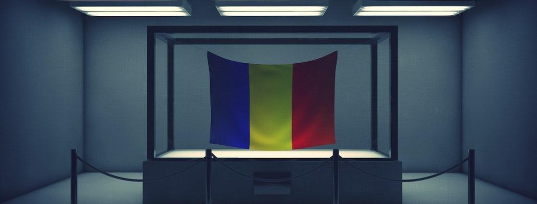 Romania flag0073png effected 001.jpg?ixlib=rails 0.3