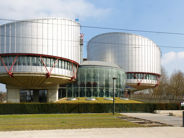 European court of human rights.jpg?ixlib=rails 0.3