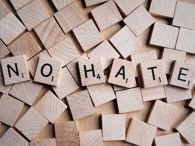 No hate 2019922 1920.jpg?ixlib=rails 0.3
