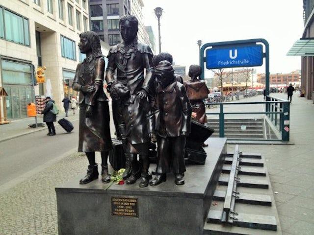 The sad side families.jpg?ixlib=rails 0.3