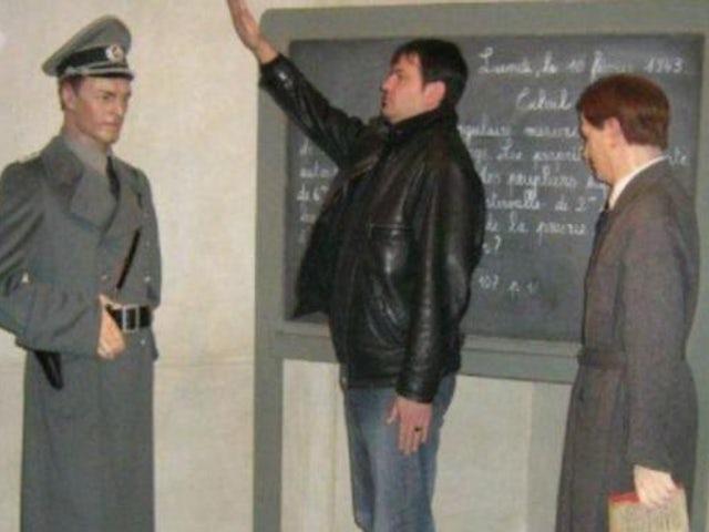 Nazi salute dnevnik.jpg?ixlib=rails 0.3