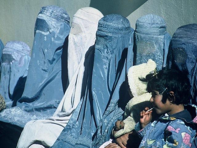 Group of women wearing burkas.jpg?ixlib=rails 0.3