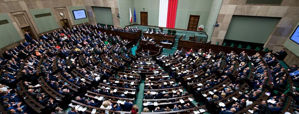 Sejm.jpg?ixlib=rails 0.3