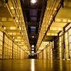 Prisoncells.jpg?ixlib=rails 0.3